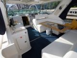 Riviera M400 Sports Cruiser 0 17