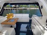 Riviera M400 Sports Cruiser 0 22
