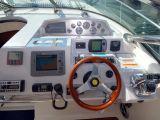 Riviera M400 Sports Cruiser 0 19