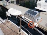 Riviera M400 Sports Cruiser 0 26