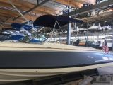 Chris Craft Launch 27 0 11