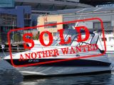 Cruisers Yachts 280cxi 2006 00