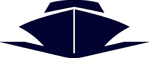 MBS Boat Navy