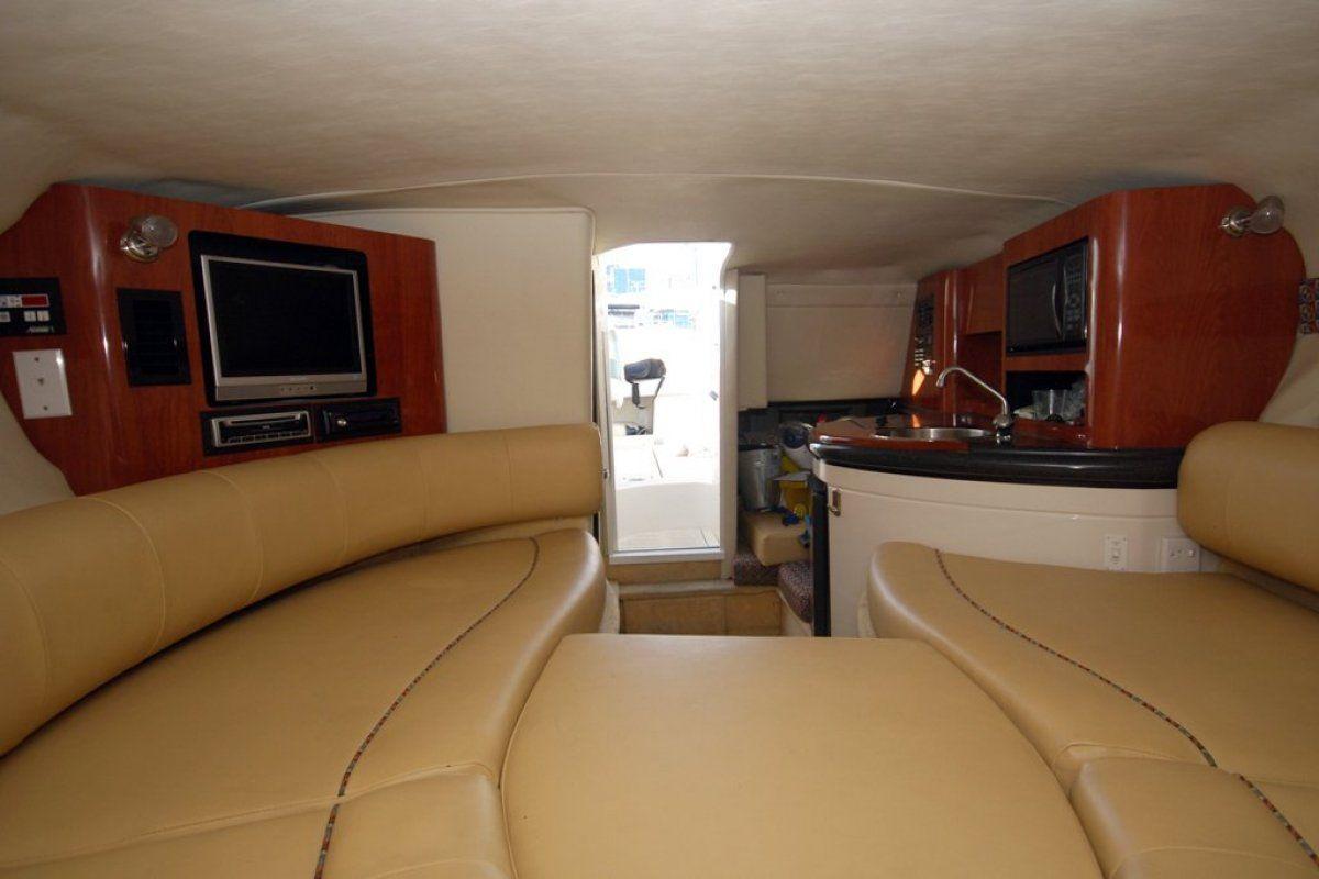 Monterey 298 SC 0 04