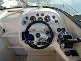Monterey 298 SC 0 11
