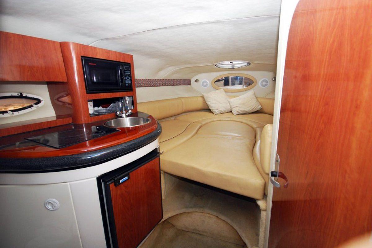 Monterey 298 SC 0 03
