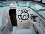 Monterey 298 SC 0 14
