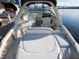 Monterey 298 SC 0 12