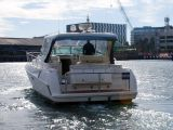 Riviera M400 Sports Cruiser 2006 28
