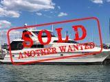 Monte Fino 70 Motor Yacht 0 00