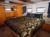 Monte Fino 70 Motor Yacht 0 02