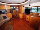 Monte Fino 70 Motor Yacht 0 04