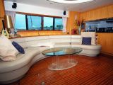 Monte Fino 70 Motor Yacht 0 05