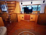 Monte Fino 70 Motor Yacht 0 06