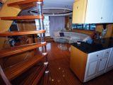 Monte Fino 70 Motor Yacht 0 07
