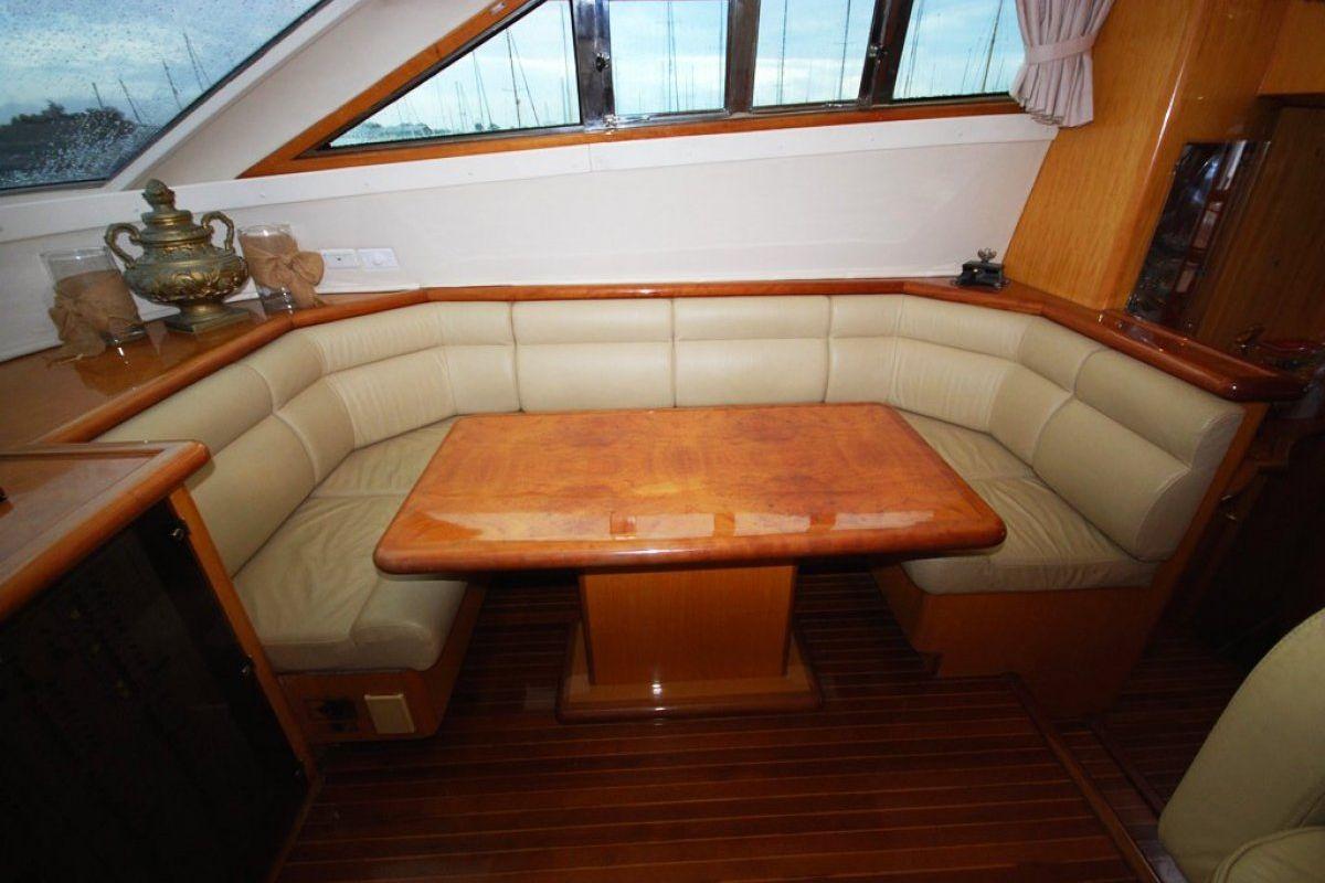 Monte Fino 70 Motor Yacht 0 09