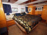 Monte Fino 70 Motor Yacht 0 12