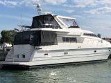 Monte Fino 70 Motor Yacht 0 27