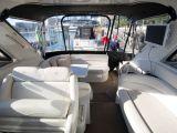 Crownline 350 CR 2007 18