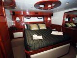 A S Marine 68 Motor Yacht 0 06