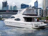 A S Marine 68 Motor Yacht 0 02