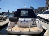 Riviera M430  Sports Cruiser 2002 19