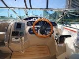 Riviera M430  Sports Cruiser 2002 13