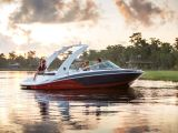 Regal 2100 Bowrider 0 00