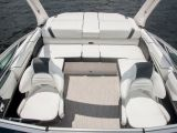 Regal 2100 Bowrider 0 02