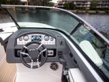 Regal 2800 Bowrider 0 12
