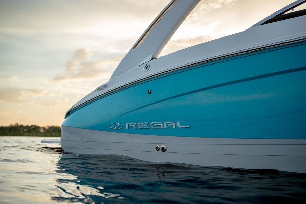 Regal LS 4 Bow Rider 0 03
