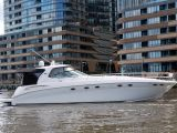 Sea Ray 510 Sundancer 0 23