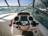 Sea Ray 335 Sundancer 0 10