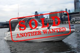 Melbourne Boat Sales | Boats for Sale | Yachts for Sale