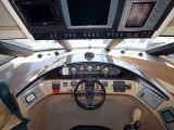 Carver 530 Voyager 0 05