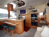 Carver 530 Voyager 0 03