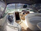 Riviera M370 Sports Cruiser 0 17