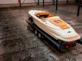 Hermes Speedster 2020 23