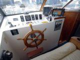 Fairway 36 Flybridge Cruiser 0 07