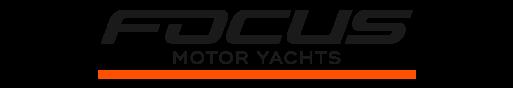 Focus-Motor-Yachts-Logo