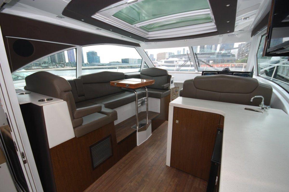 Cruisers Yachts 41 Cantius 0 04