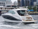 Cruisers Yachts 41 Cantius 0 02