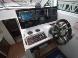 Cruisers Yachts 41 Cantius 0 16