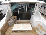 Cruisers Yachts 41 Cantius 0 17