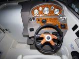 Rinker 250 Express Cruiser 0 11
