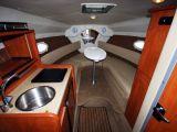 Rinker 250 Express Cruiser 0 02