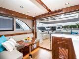 Island Gypsy Newport 460 0 06