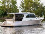 Island Gypsy Newport 460 0 01