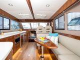 Island Gypsy Newport 460 0 04