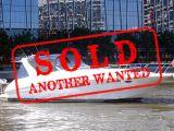 Riviera M370 Sports Cruiser 0 00
